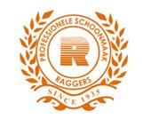 raggers