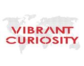 vibrant curiosity